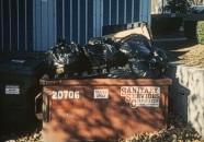 5-2-dumpster